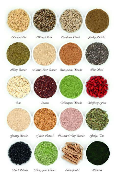 cuisine diet plant based diet food list recipes food