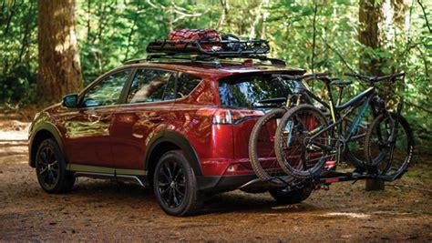 bike product yakima