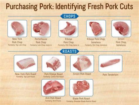 pork sirloin tip roast instant pot pressure cooking today