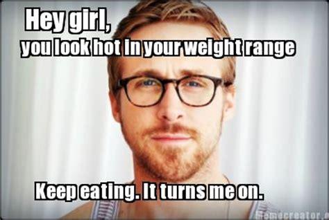 Eating Disorder Meme - eating disorder memes tumblr image memes at relatably com