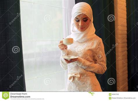 cherche mariage musulman en rencontre femme musulmane pour mariage