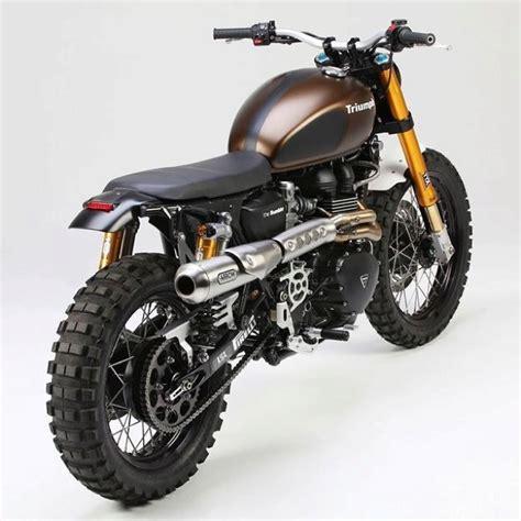 enduro motocross racing enduro http fairlyuseful net the best dirt bike mods