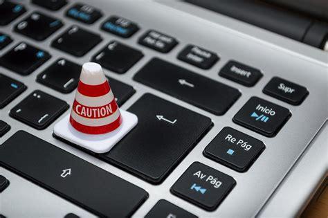 frustrated  ziprecruiter  job posting website