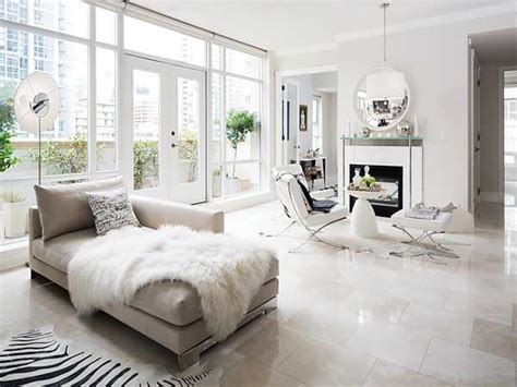 marble tiles for living room white walls interior design ideas white marble kitchen floor white marble floors living room