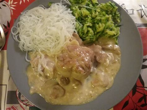 cuisiner chignons de frais cuisiner chignons de 28 images cuisiner le brocoli a
