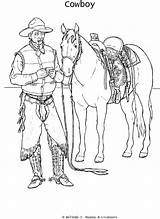 Coloring Pages Texas Horse West Cowboy Sheets Adult Printable Cowboys Colouring Books Rodeo Drawing Crockett Davy Icolor Drive Western Cowgirl sketch template