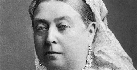 Queen Victoria - Historic UK