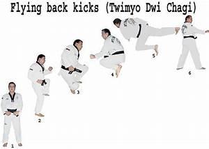 Pin By Chew Ke On Defense Martial Arts
