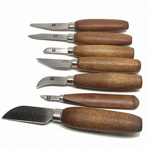 The, Best, Wood, Carving, Knives, In, 2019
