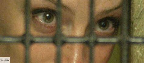 Florence Cassez devra purger sa peine au Mexique - Gala
