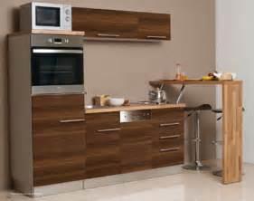 singleküche singleküche beste home design inspiration