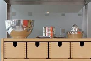 Grill Für Die Küche : erg nzungen f r die k che schubladen aus massivholz settele k che wohnen ~ Sanjose-hotels-ca.com Haus und Dekorationen