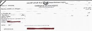 Mettre Un Cheque A La Banque : memoire online la gestion du portefeuille cas de la bea banque ext rieure d 39 alg rie de ~ Medecine-chirurgie-esthetiques.com Avis de Voitures