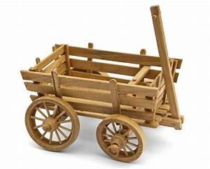 Bollerwagen Aus Holz : was tun wenn der bollerwagen ausgedient hat ebay ~ Yasmunasinghe.com Haus und Dekorationen