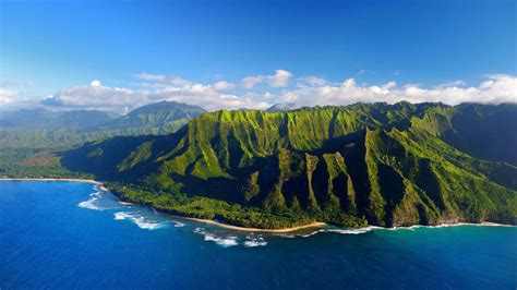 hawaii holidays book     hawaii