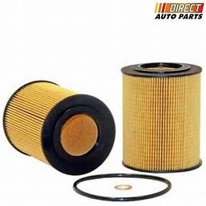 Oil Filter Dodge Sprinter    Mercedes