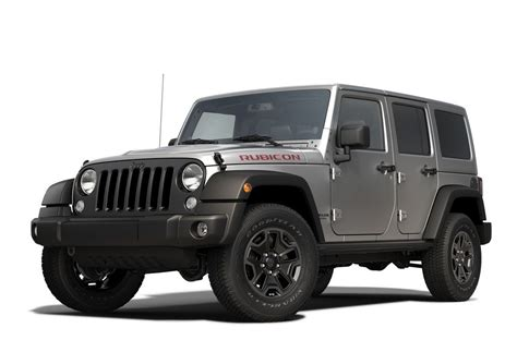 european jeep wrangler jeep wrangler rubicon x for europe
