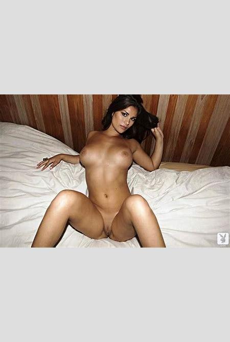 Sarai Givaty Nude Photos - Hot Leaked Naked Pics of Sarai ...
