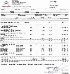 Tarif Ds3 : tarif de pneus tarifs montage pneus tarif pneus v lo michelin de 1936 catalogues de vente ~ Gottalentnigeria.com Avis de Voitures