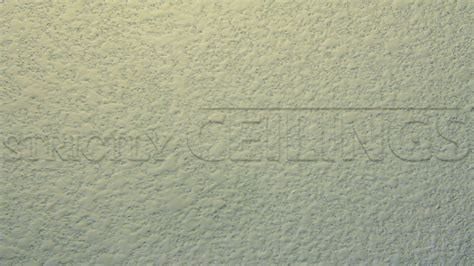 Certainteed Ceiling Tiles by High End Drop Ceiling Tile Commercial And Residential