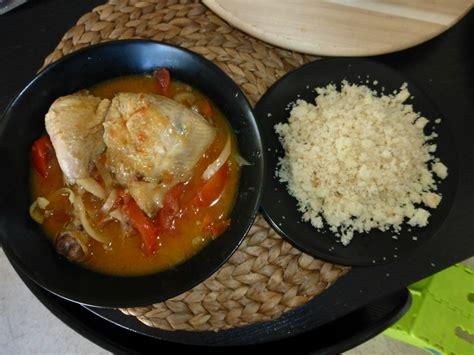 recette de cuisine cote d ivoire kédjenou de poulet côte d 39 ivoire cuisine cuisinez cuisinons