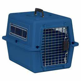 compare travel lite wire dog crate to vari kennel fashion With wifi dog crate