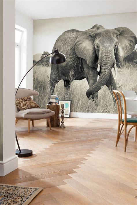 ideas  realistic elephant tattoo