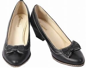 4c7e7c287 Днепропетровская обувная фабрика POLI - Производство и .