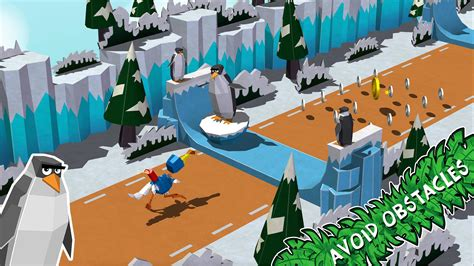 Cartoon Survivor for Android - APK Download