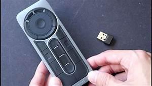 Review  Wacom Express Key Remote For Windows Tablet