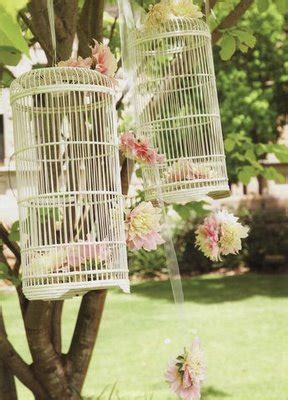 Outdoor Wedding Ideas Cardinal Bridal