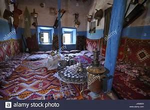 Wohnzimmer Teppiche Bunt Fabulous Rosa Mbel Und Auch