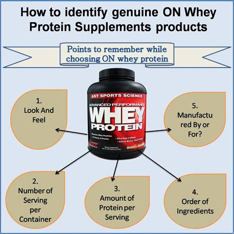 How To Identify Genuine On Whey Protein Supplements. Laura Ingraham Adoption Conyers Middle School. Cash Flow From Operations Best Practices Crm. Medical Doctors Sacramento Ca. Part Time Online Mba Programs. Contra Costa County Inmate Search. Library Science Online Programs. Wealth Management Firms Atlanta. Tax Lien Foreclosure Process