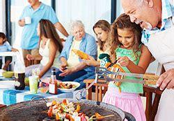 cuisiner rapide et bon recette cuisine découvrez les recettes cuisine et les