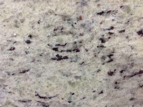 Serenata   Omicron Granite & Tile