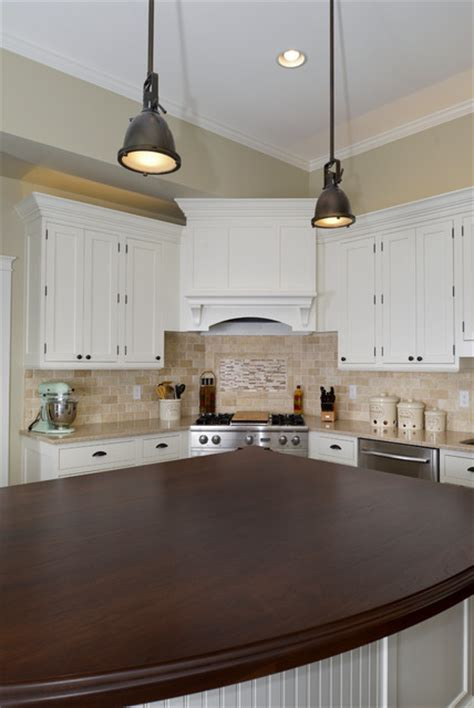 range cover kitchen transitional with brookhaven corner range top transitional kitchen dc
