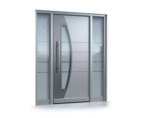 aluminium entrance door premium  pirnar