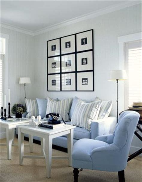 Blue Living Room Accessories by Blue Living Room Ideas Design Decor Photos Pictures
