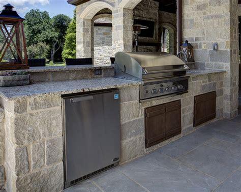 granite fireplace colonial marble granite