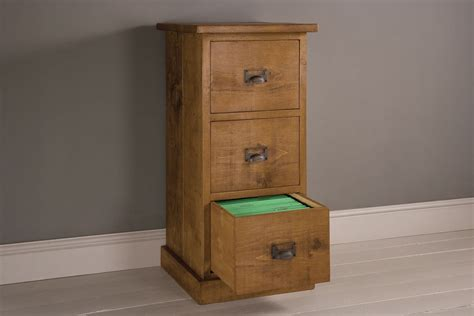 Cabinet Showroom by Plank Filing Cabinet Handcrafted By Indigo Furniture