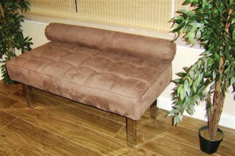 Imperial Upholstery by Imperial Upholstery Re Padding