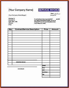 download invoice template independent contractor rabitahnet With independent contractor invoice example