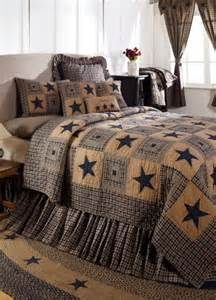17 ideas about primitive country bedrooms on