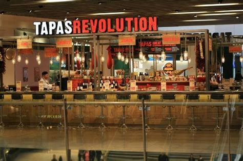 tapas revolution bluewater greenhithe restaurant reviews phone number photos tripadvisor