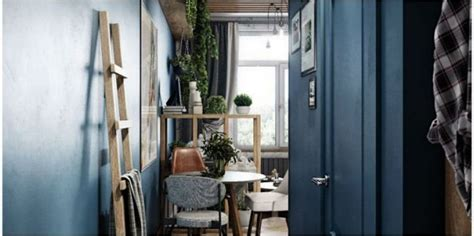 Tiny Masculine Apartment On A Budget by 10 Lovely Tiny Masculine Apartment On A Budget Page 2 Of 11