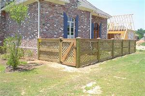 the lovely protection dog fence ideas With small dog outdoor fence