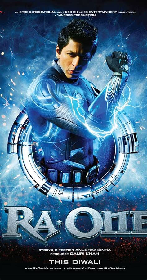 Raone Full Movie Download Free In Hindi With Hd Print