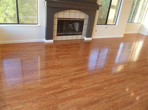Installing inexpensive laminate flooring   Best Laminate