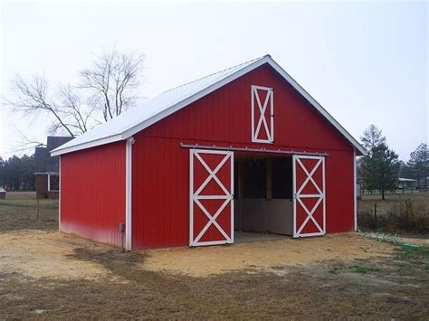 small metal barns image result for http www imperialmeasures wp