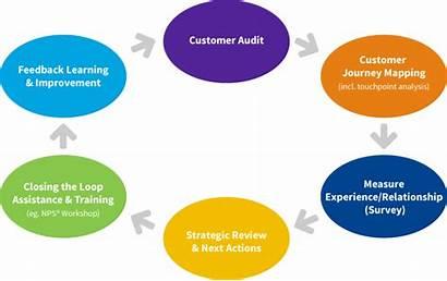 Promoter Customer Score Intelligence Market Bias